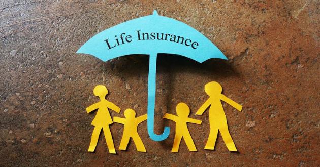 Cara Menghitung Kebutuhan Uang Pertanggungan Asuransi Jiwa ...